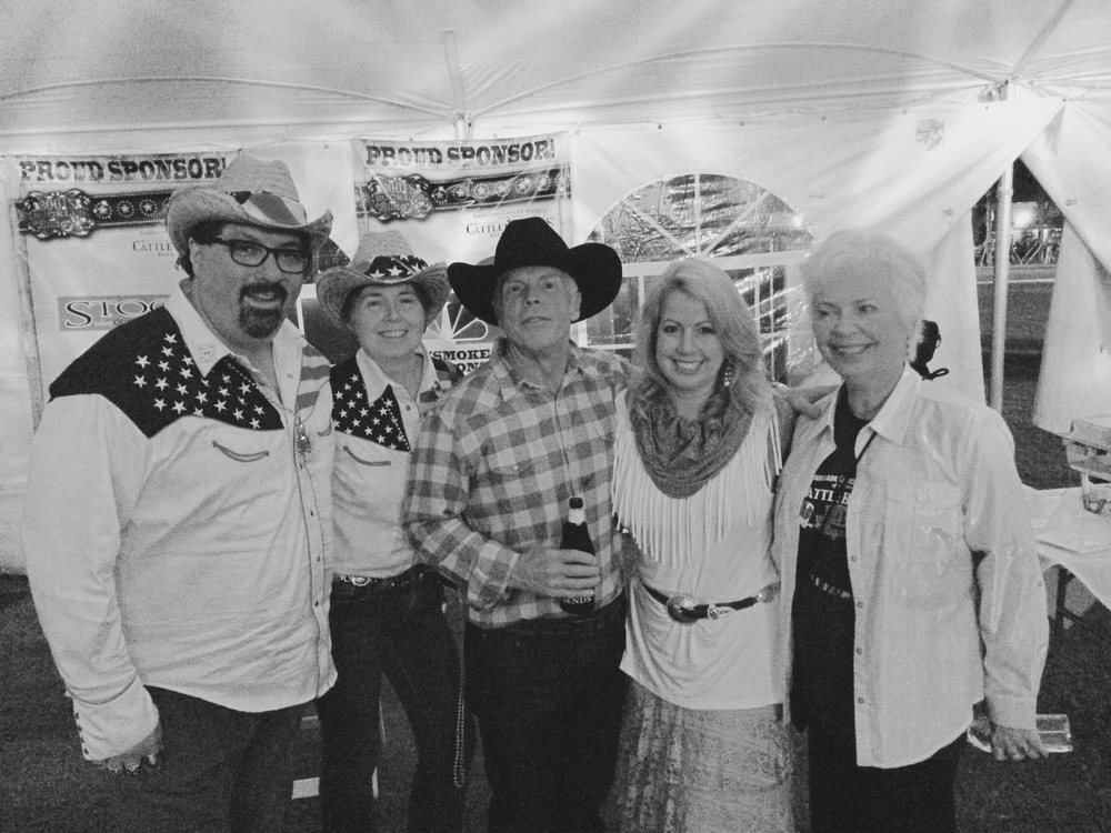 photo-of-the-brilliants-bryon-and-kellie-mccartney-with-scott-fischer-julie-and-carol-harmon-at-the-cattle-barons-ball-lee-county-2015.jpg