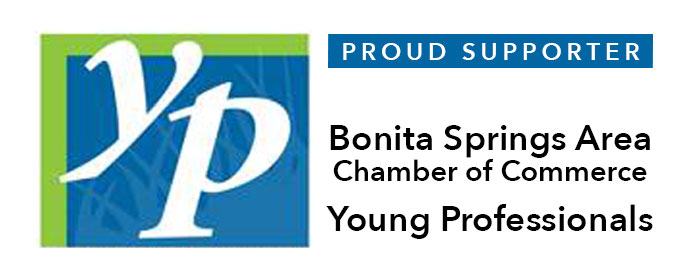 brilliant-lens-branding-marketing-social-media-agency-is-a-proud-supporter-of-the-bonita-springs-area-chamber-of-commerce-young-professionals-logo.jpg