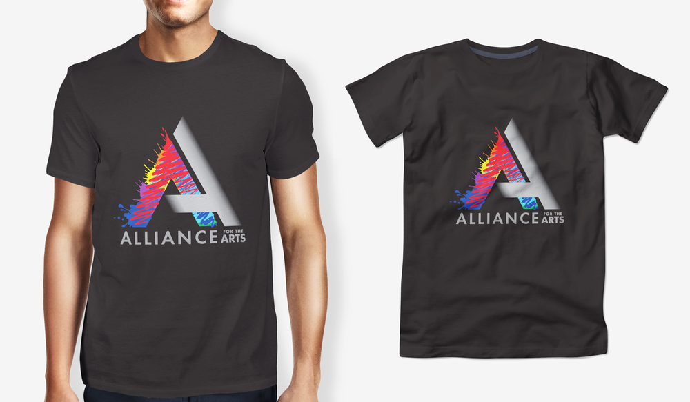 alliance-for-the-arts-branded-t-shirts.jpg