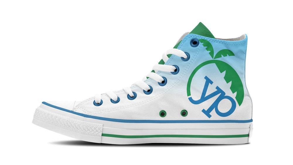 Sneakers-Side-View.jpg