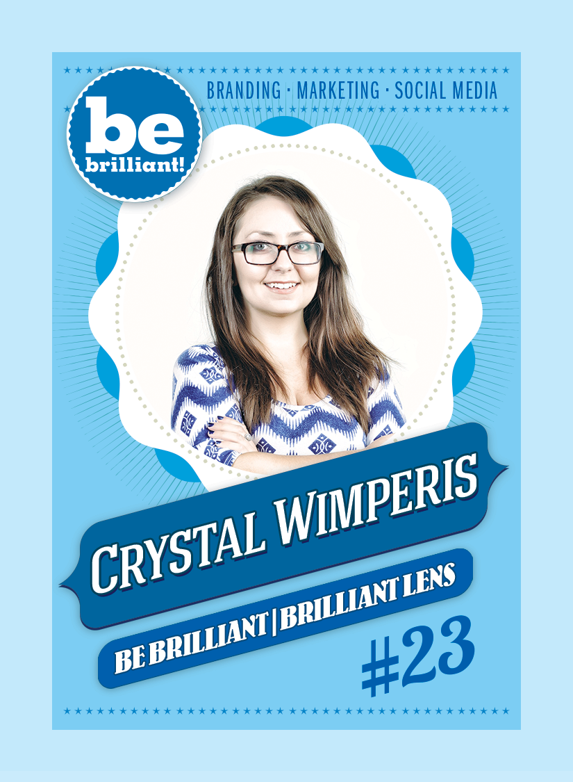 20160222-Crystal Baseball Card-FRONT-3.2.png