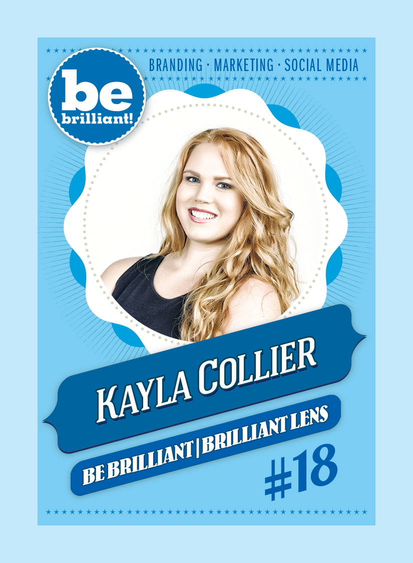 20160222-Kayla Baseball Card-FRONT-3.2 copy.png
