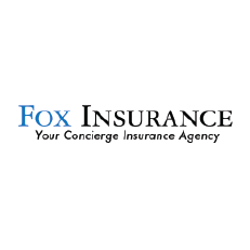 Fox Insurance.png