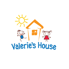 Valeries House.png