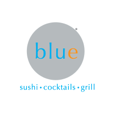 Blue Sushi-04.png