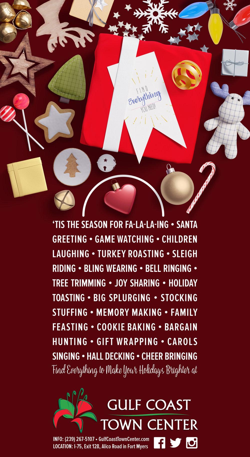 GCTC-Christmas-AD-Banner-LG.jpg