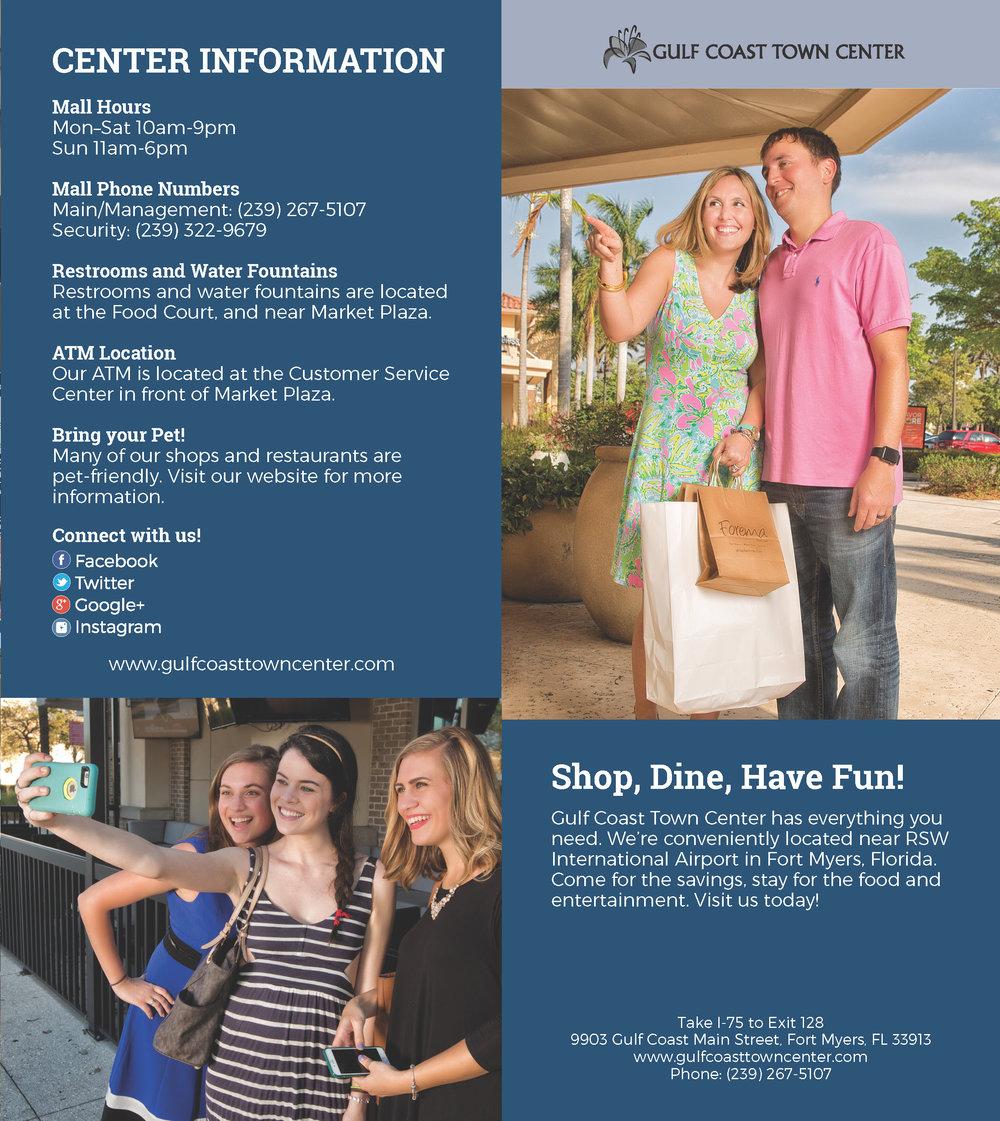 20160330 GCTC Facility Brochure+Map-PR-nomarks_Page_1.jpg