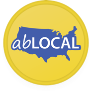 abLocal.png