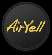 AirYell.png
