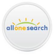AllOneSearch.png