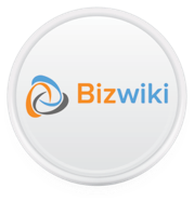 Bizwiki.png