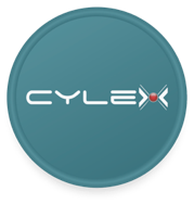 Cylex.png