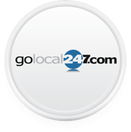 GoLocal24.png