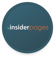 InsiderPages.png