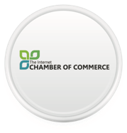 InternetChamberofcommerce.png