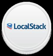 LocalStack.png