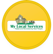 MyLocalServices.png