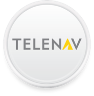 Telenav.png