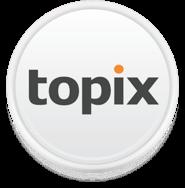 topix.png