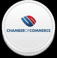 USChamberofCommerce.png