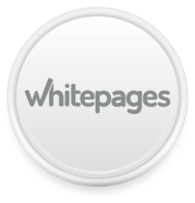 WhitePages.png