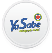 YaSabe.png