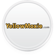 YellowMoxie.png