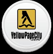 YellowPageCity.png