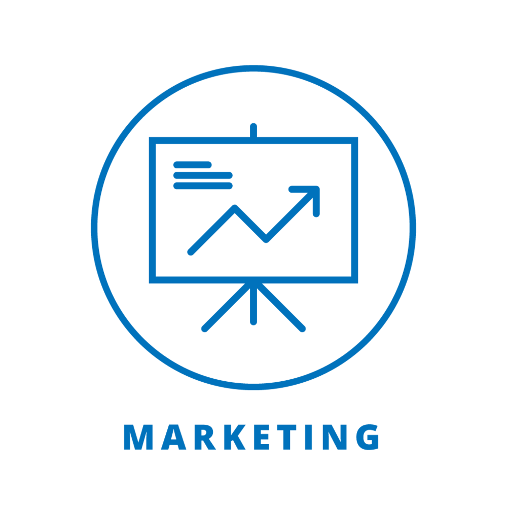 Create A Plan That Attracts & Retains Great Customers!Be Personable Marketing from Be Brilliant! Marketing defines strategies and plans built around finding and attracting your ideal customers based on their specific needs.