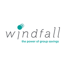 WINDFALL BRANDING   MARKETING