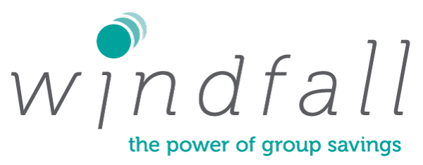 windfall_logo.png