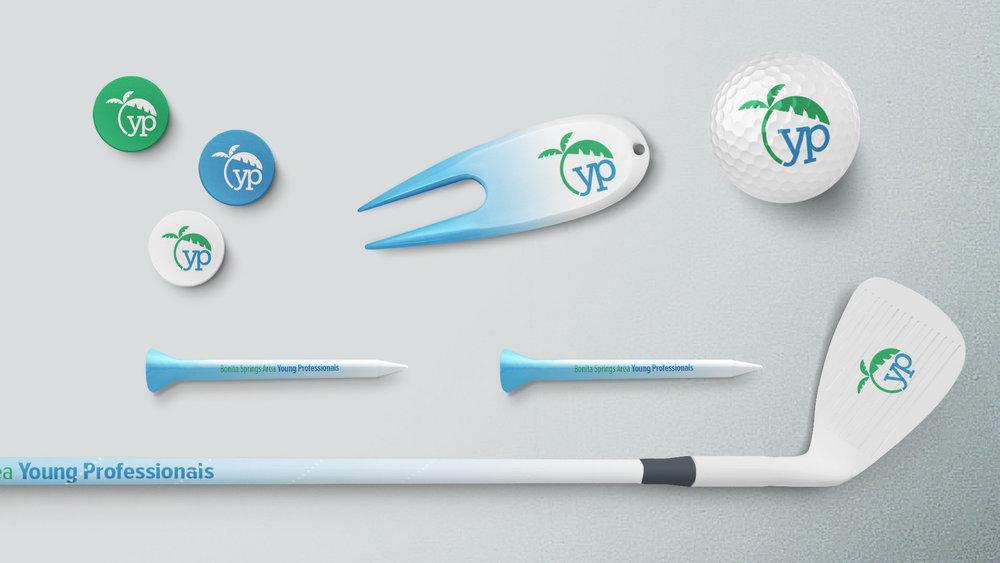 BSACCYP_Golf02.jpg