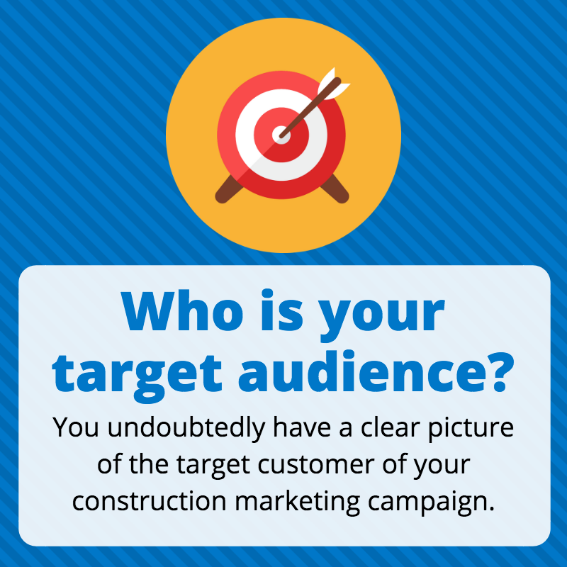 be-brilliant-marketing-target-audience-graphic