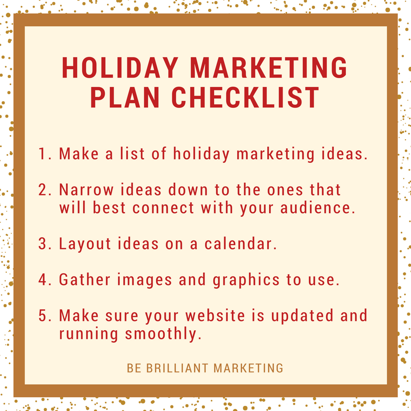 holiday mktg plan checklist.png