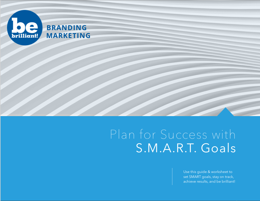 SMART Goals Guide-Worksheet.jpg