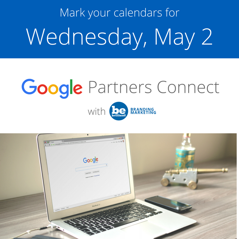 Google Partners connect-2.png