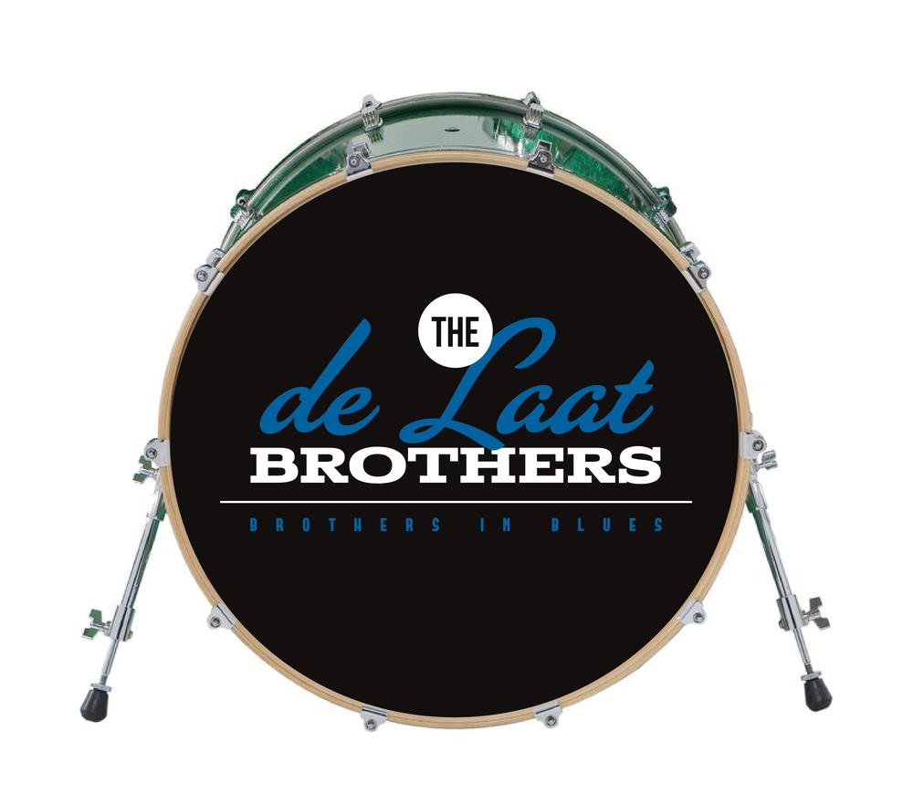 TdLB Drum header