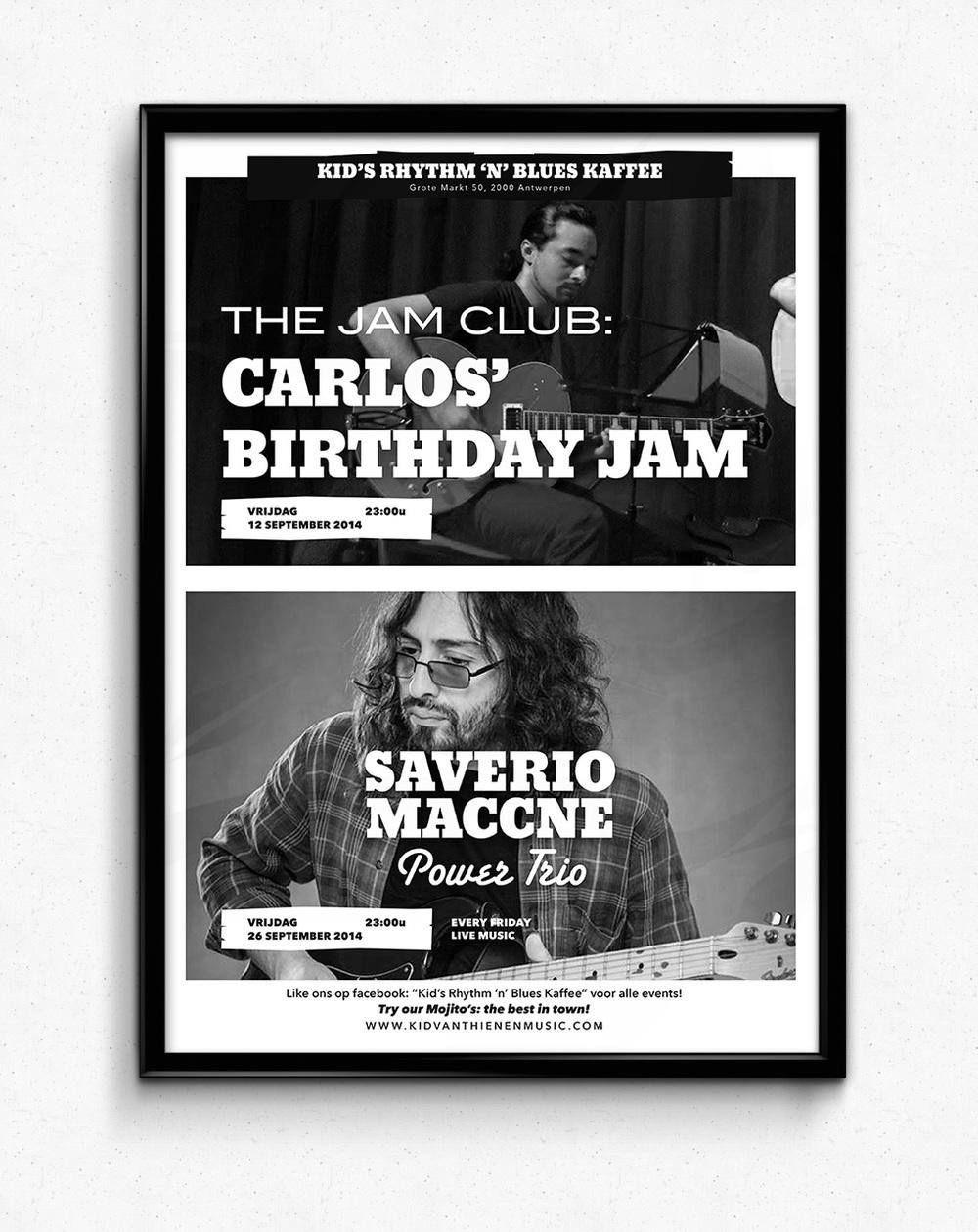carlos-saverio copy.jpg