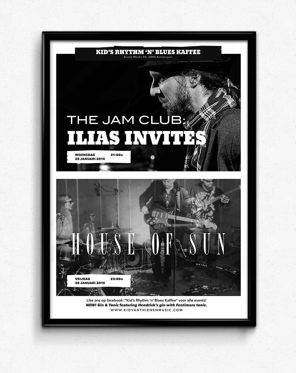 ilias-house copy.jpg