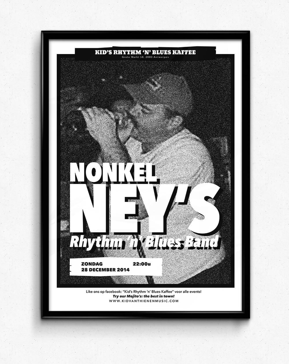 nonkel-ney-2014.jpg