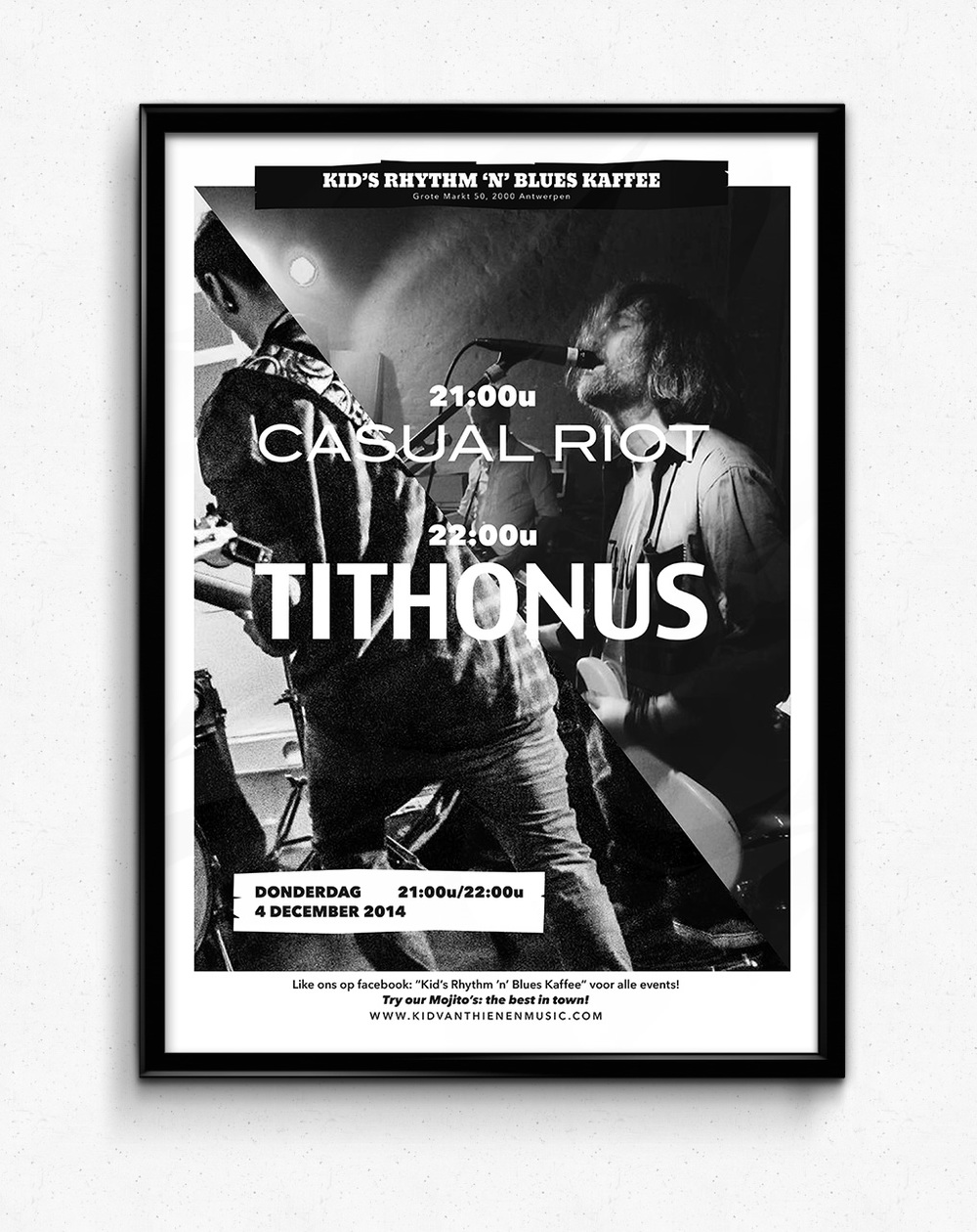 riot-tithonus-pmockup.jpg