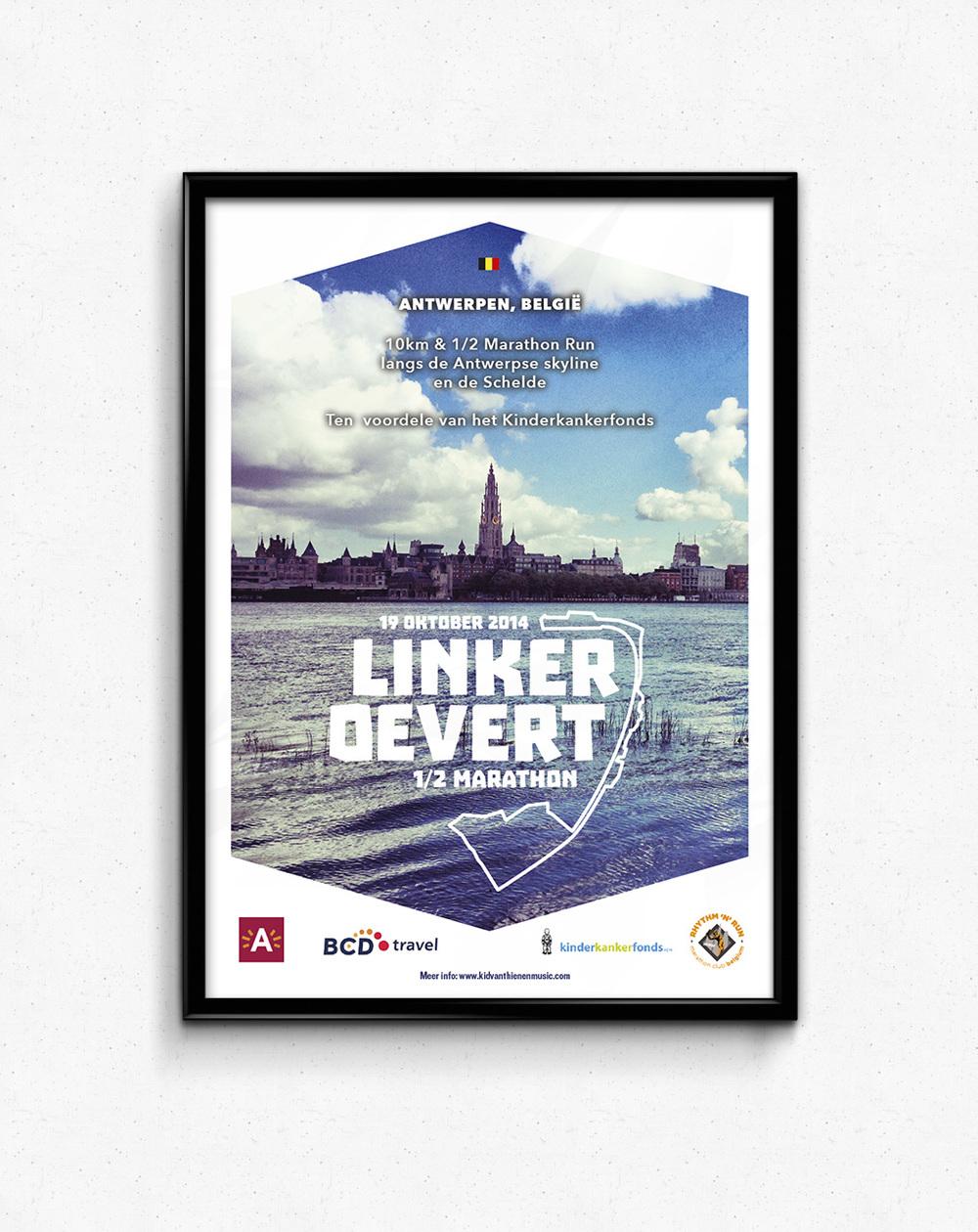 Linker Oevert 2014 Flyer