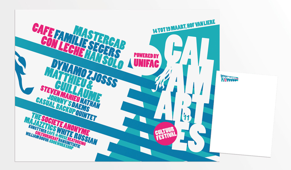 calamartes1.jpg