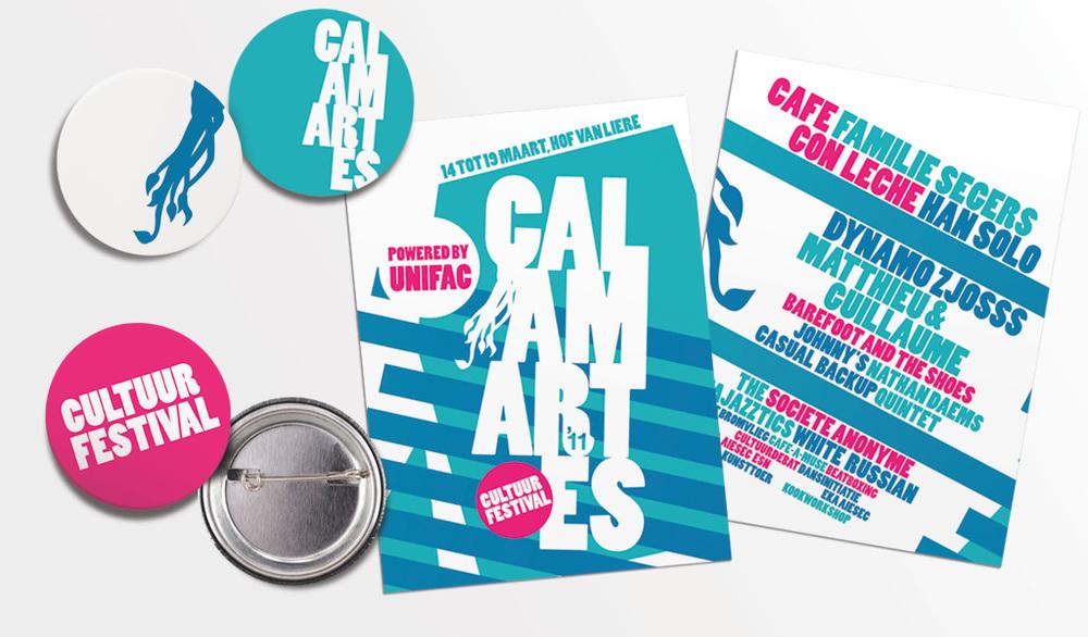 calamartes2.jpg