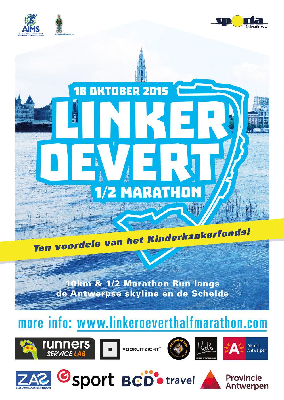 Linker Oevert 2015