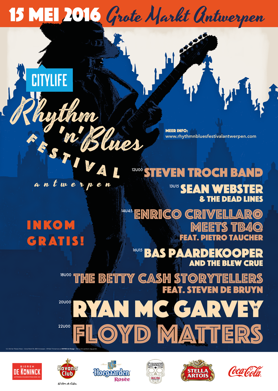 rhythm-blues-festival-2016-webposter.png
