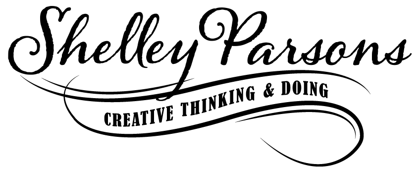 shelley parsons: creative director + expat