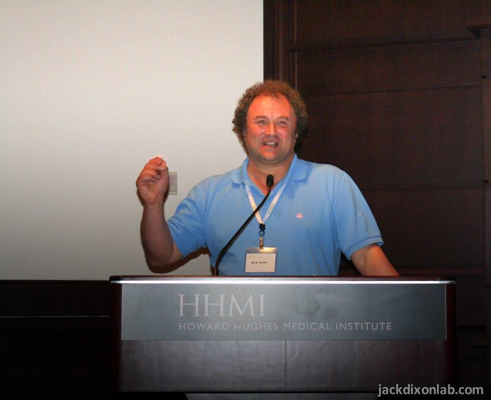 HHMI-JED-56.jpg