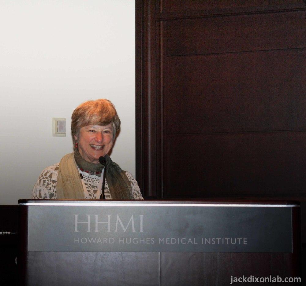 HHMI-JED-61.jpg