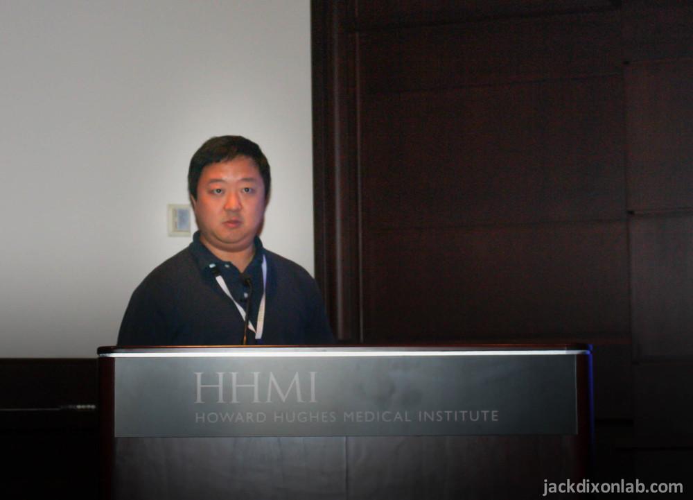 HHMI-JED-62.jpg